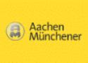 Aachen Muenchner