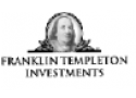 Franklin Tempelton Invenstments