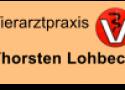Tierarztpraxis Thorsten Lohbeck