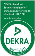 dekra1