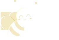 Naturprojekt-Bienenweide-Bienen-retten