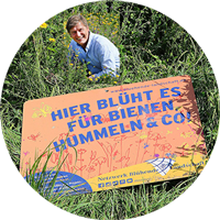 Naturprojekte-Thomas-H-Garthe-200x200